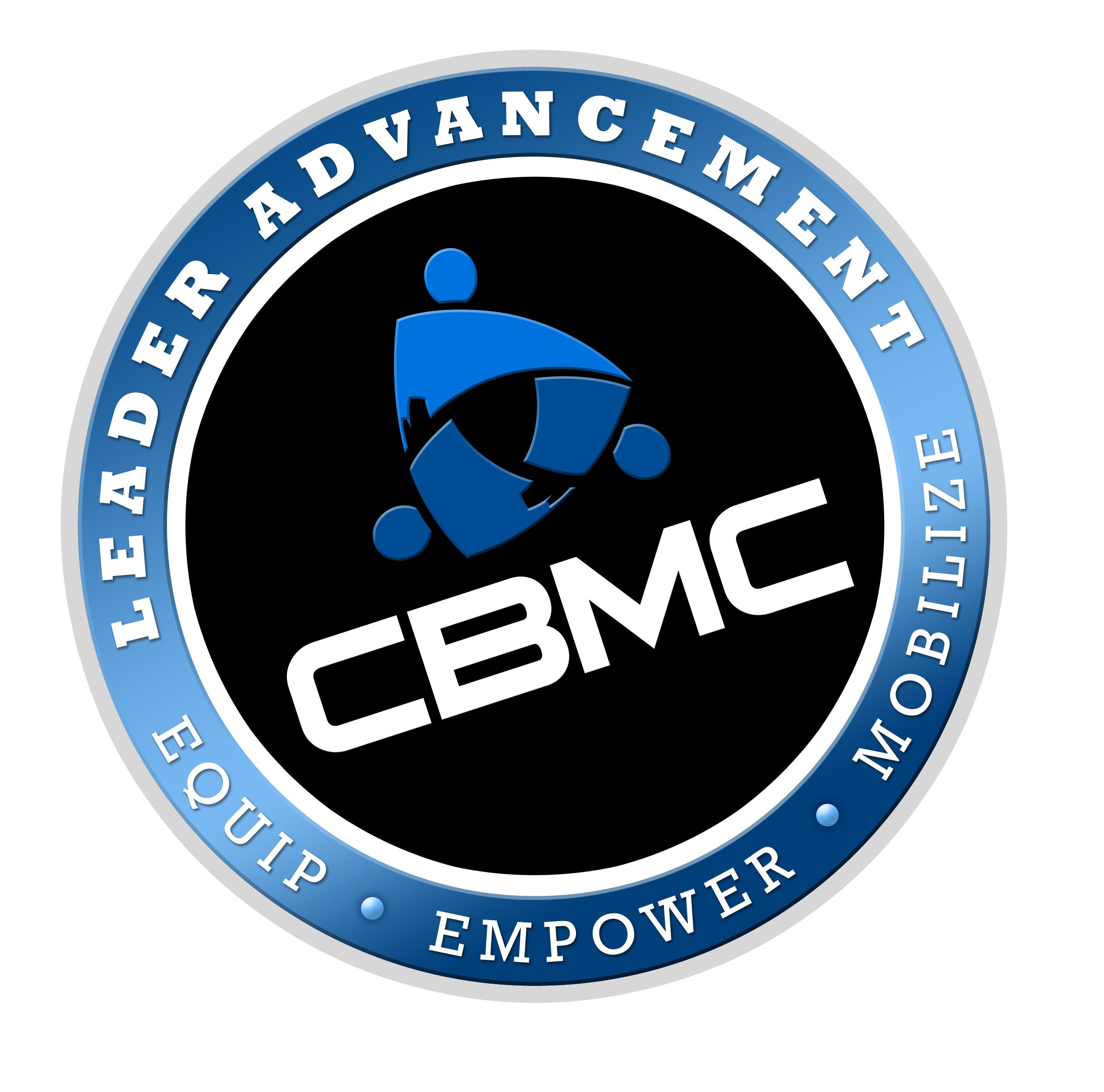 CBMC Leader Advancement