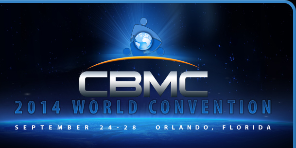 World Convention