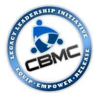 CBMC Legacy Leadership Initiative